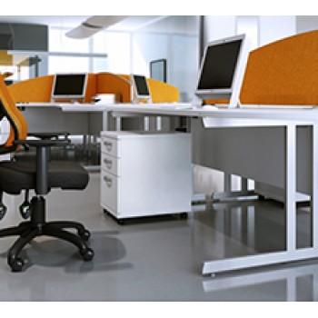 Aspire Office Suite