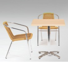 Casa Café Furniture Range