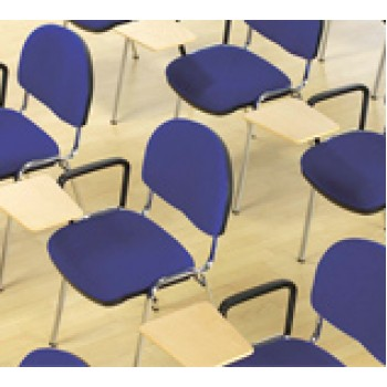 Conference & Meeting Chairs