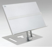 Document Stands & Holders