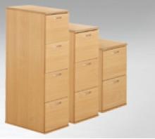 Filing Cabinets & Carts