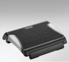 Adjustable Footrests