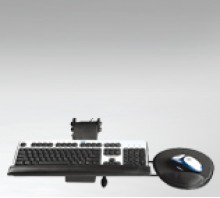Keyboard Trays
