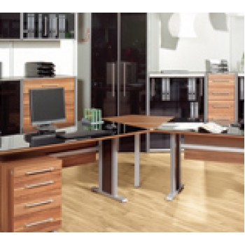 Complete Office Suites