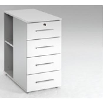 Pedestal Drawers