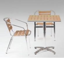 Paulo Café Furniture Range