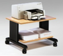 Printer Stands & Trolleys