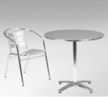 Rio Café Furniture Range