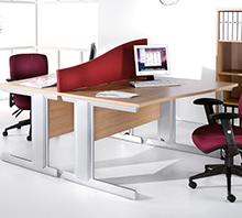 Vivo Desks