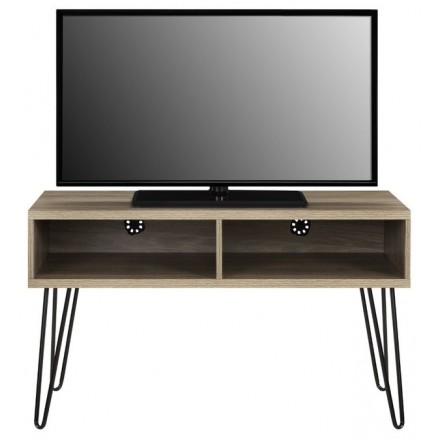 Owen Retro TV Stand