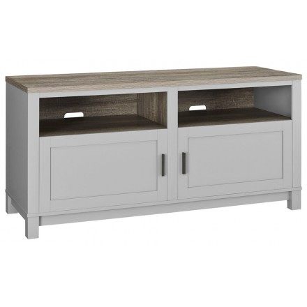Carver TV Stand