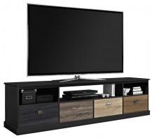 "Mercer TV Console (65"")"
