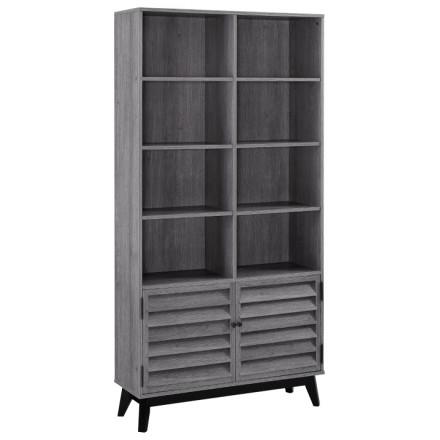 Vaughn Bookcase