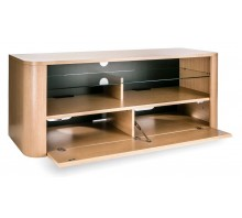 Hugo 1260mm Wide TV Stand