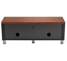 Regent 1200mm Wide TV Stand With Cabinet