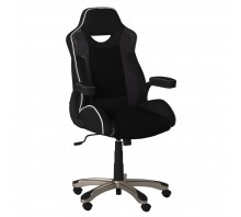 Silverstone Racing Style High Back