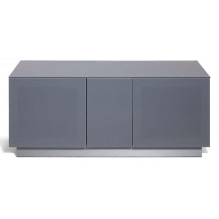 Element Modular XL 1250mm Wide TV Stand