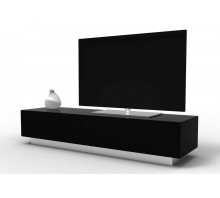Element Modular 1700mm Wide TV Stand