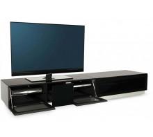 Element Modular 2100mm Wide TV Stand