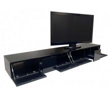Element Modular 2500mm Wide TV Stand