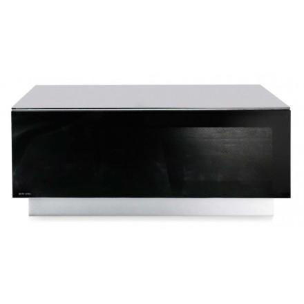 Element Modular 850mm Wide TV Stand