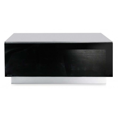 Element Modular 850mm Wide TV Stand