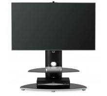 Osmium 800mm Wide TV Stand