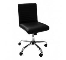 Lane Operator Chair