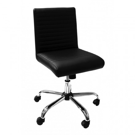 Lane Operator Chair