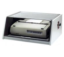Acoustic Printer Hood - 760 x 560 x 425