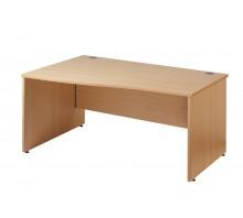 Wave 25 PL Desks