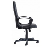 Ascona High Back Manager Chair With Arms