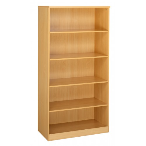 1020mm Wide Bookcases
