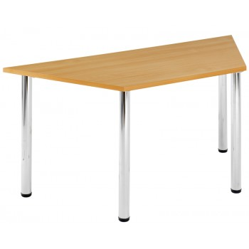 Fixed Leg Tables