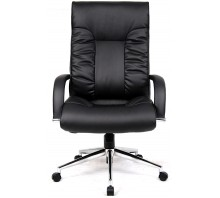 Derby High Back Executive Office Chair