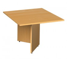 Boardroom Table Extension