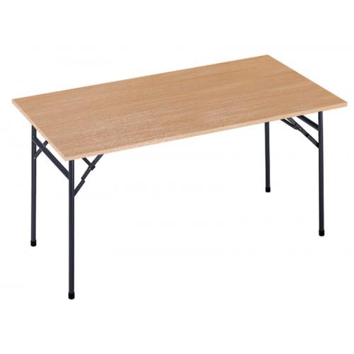 Budget Folding Leg Table