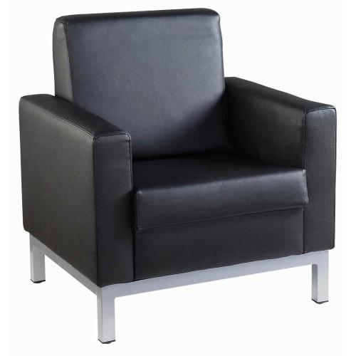 Helsinki Single Reception Seat