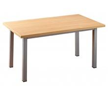 Helsinki Reception Table