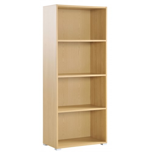 Universal Home Office Bookcases