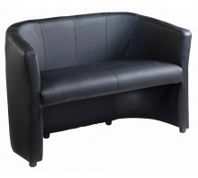 London Double Tub Chair