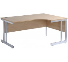 Momento Ergonomic Desks