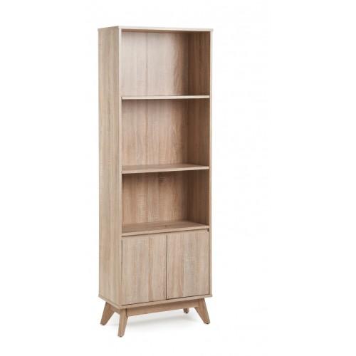 Porto Bookcase