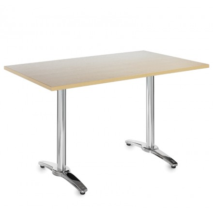 Roma Rectangular Table