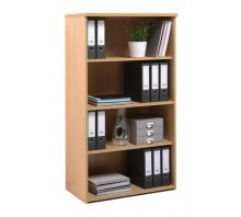 800mm Wide Bookcases