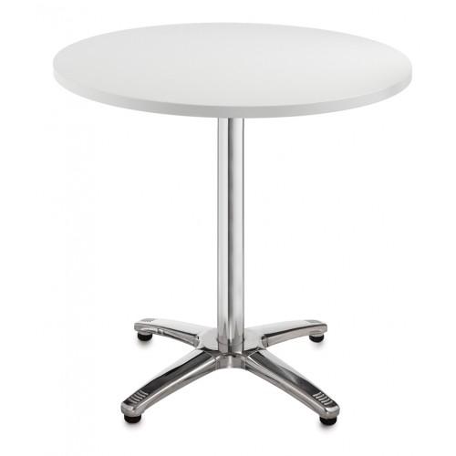 Roma Circular Table