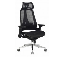 Sorrento Mesh Back Posture Chair