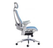 Sorrento Mesh Back Posture Chair
