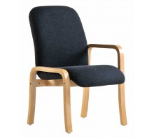 Yealm Single Arm Chair