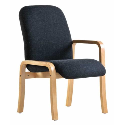 Yealm Single Arm Chair